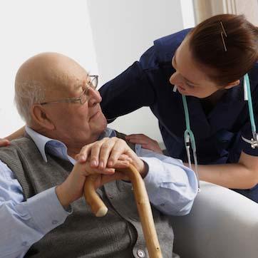 Alzheimer Care Chester County