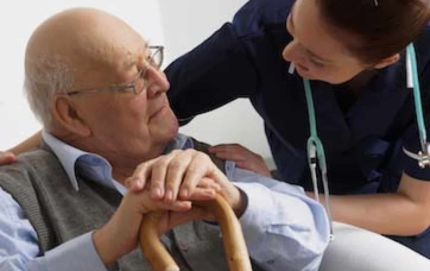 Inset In Home Care