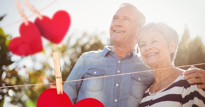 Senior Heart Health Checklist